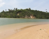 WB 13 - Rare Piece of Land In Palana